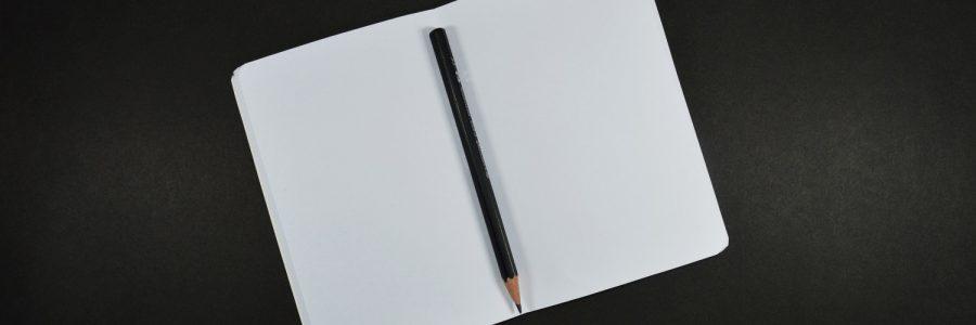 Five Scrum Short Stories